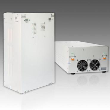 Стабилизатор напряжения Phantom VNTP-12,5 (max 330V)